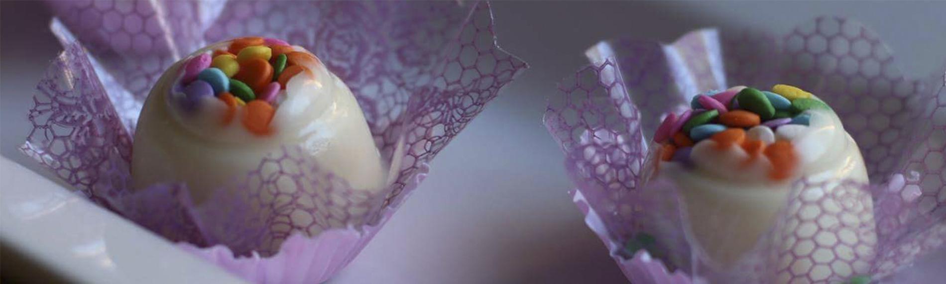 painel docinhos e salgadinhos coxinha florida sao paulo
